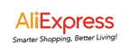 Discount up to 30% on notebooks, phones and fitness gadgets at AliExpress birthday! - Якутск